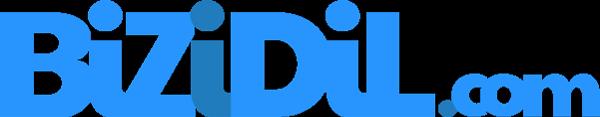 BiZiDiL.com