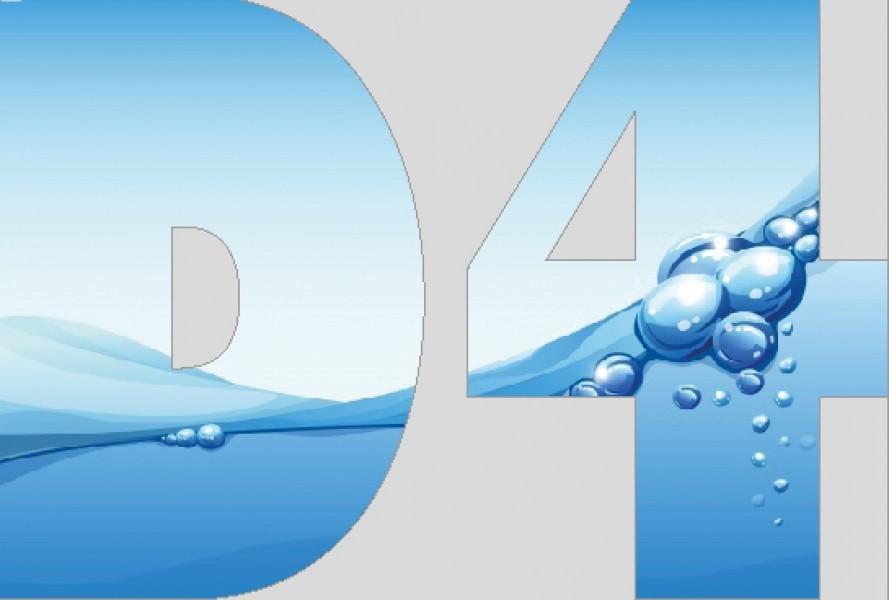 Photo 2 Colle de montage polyuréthane mono composant à prise rapide. Adhérence rapide. Colle D4 selon DIN EN 204, résistant à l'eau bouillante. Sans solvant. - ALSAFIX