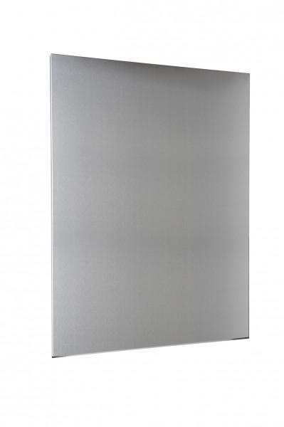 Photo 1 Ce fond de hotte vous permettra de préserver la propreté de vos murs - Nordlinger Pro