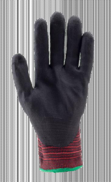 Photo 2 Nouveau gant anti coupure, CUT F , pour une protection maximale. - COVERGUARD