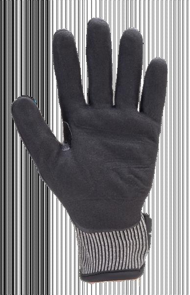 Photo 2 Nouveau gant anti impact pour une protection optimale contre les chocs - COVERGUARD