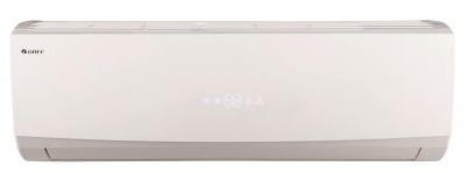 Photo 1 La gamme Free Match vous propose 155 compositions différentes, technologie G10 inverter chauffage -20° C 5kw/5.6kw  les unités intérieures de la gamme LOMO vous propose un affichage led design , compact, fonction ifeel.  2.5kw/2.6kw - GREE PRODUCTS