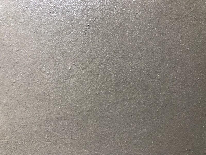 Photo 4 CHAPE LÉGÈRE PRÊTE A L'EMPLOI ET FIBRÉE - 1200 kg/m³ La plus légère des chapes du marché, fibrée et avec des propriétés mécaniques performantes pour la rénovation des supports difficiles ou sensibles.           À base de billes de polystyrène. - EDILTECO FRANCE