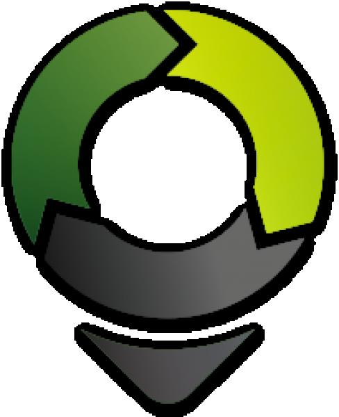 """Photo 1 Achat de pack """"Dépôt déchets de chantier"""" permettant de déposer ses déchets à un prix négocié sur toutes les déchetteries professionnelles référencées sur Ecodrop - Ecodrop"""