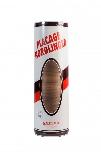 Photo 2 Véritables feuilles de bois, les placages vous permettront de couvrir de nombreuses surfaces. - Nordlinger Pro