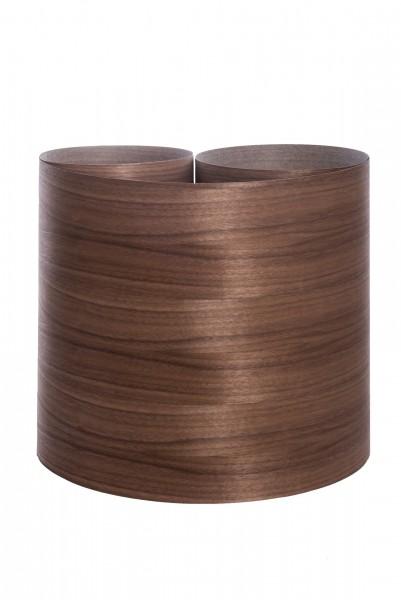 Photo 1 Véritables feuilles de bois, les placages vous permettront de couvrir de nombreuses surfaces. - Nordlinger Pro