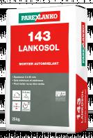 Bizidil ParexGroup-143 LANKOSOL - MORTIER AUTONIVELANT