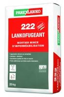 Bizidil ParexGroup-222 LANKOFUGEANT
