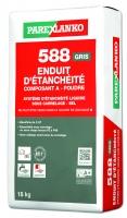 Bizidil ParexGroup-588 ENDUIT D'ETANCHEITE