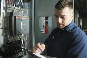 Bizidil SOCOTEC-CONSUEL Vérification des installations électriques