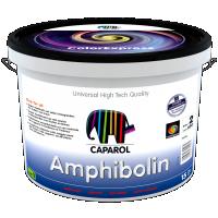Bizidil CAPAROL-AMPHIBOLIN