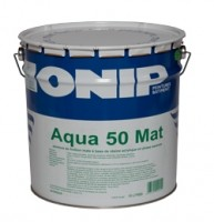 Bizidil ONIP-Aqua 50 Mat 4L