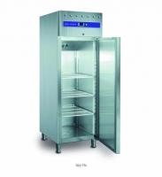 Bizidil Eurofred-ARMOIRE FROID INOX 1200 LITRES