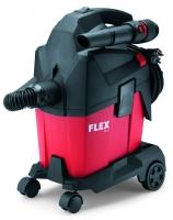 Bizidil FLEX FEMA SAS-Aspirateur compact VC 6 L MC