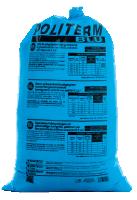 Bizidil EDILTECO FRANCE-Bille de polystyrène POLITERM®