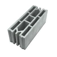 Bizidil Fabtherm®-Bloc creux thermique : Fabtherm® Éco