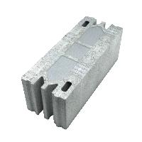 Bizidil Fabtherm®-Bloc thermique : Fabtherm® Air 0.6