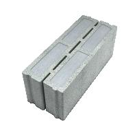 Bizidil Fabtherm®-Bloc thermique : Fabtherm® Air 1.1