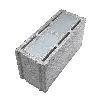 Bizidil Fabtherm®-Bloc thermique : Fabtherm® Air 1.8
