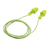 Bizidil uvex-Bouchons d'oreille réutilisables uvex whisper+