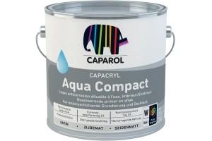 Bizidil CAPAROL-CAPACRYL AQUA COMPACT