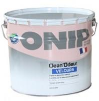 Bizidil ONIP-Clean'Odeur Velours