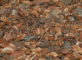 Bizidil DUMONA-Coque de cacao Sac 70 L