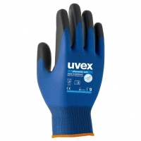 Bizidil uvex-Gants de protection uvex phynomic wet
