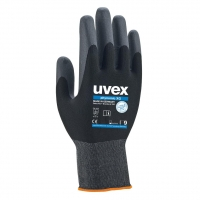 Bizidil uvex-Gants de protection uvex phynomic XG