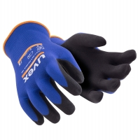 Bizidil uvex-Gants de protection uvex athletic lite