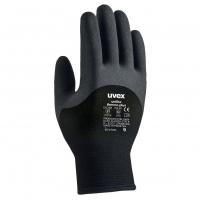 Bizidil uvex-Gants hiver uvex unilite thermo plus