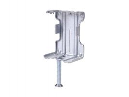 Bizidil SPP-PAI-Grip HM Hourdis Multi usage sur poutrelles béton