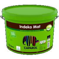 Bizidil CAPAROL-INDEKO MAT