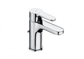 Bizidil ROCA-L20 - Mitigeur pour lavabo