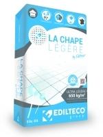 Bizidil EDILTECO FRANCE-LA CHAPE LÉGÈRE By Edilteco®