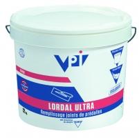 Bizidil VPI - VICAT PRODUITS INDUSTRIELS-LORDAL ULTRA