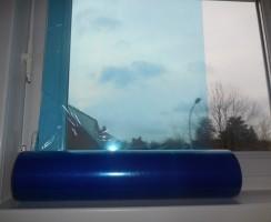 Bizidil KINGPRO-Lot de 5 Films adhésif de protection LT fenêtre