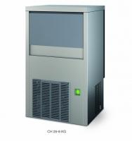 Bizidil Eurofred-MACHINE A GLACONS PRODUCTION 25KG/24H