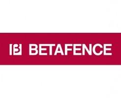 BETAFENCE FRANCE
