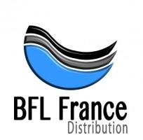 Bizidil BFL FRANCE