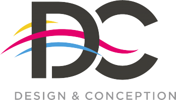 DC DESIGN&CONCEPTION
