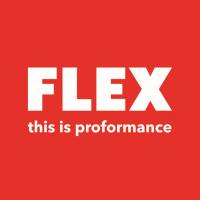 FLEX FEMA SAS