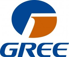 GREE PRODUCTS