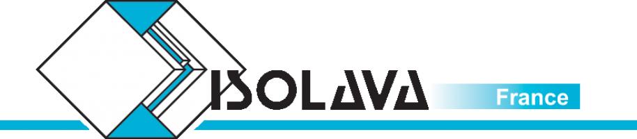 ISOLAVA FRANCE
