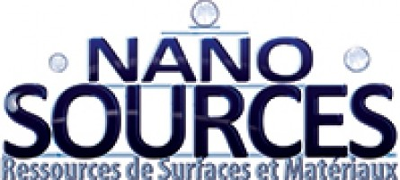 NanoSources