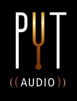 PYT Audio