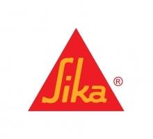 SIKA FRANCE SAS