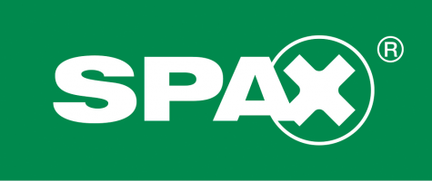 SPAX FRANCE