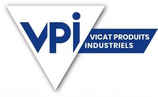VPI - VICAT PRODUITS INDUSTRIELS