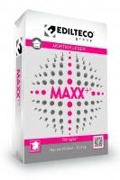 Bizidil EDILTECO FRANCE-Mortier léger MAXX+®